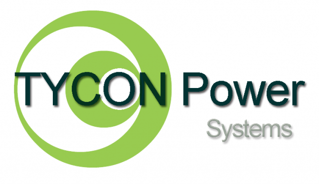 Tycon-Power-Logo.png