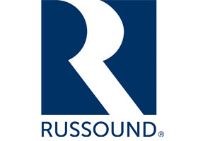 russound_logo280.jpg