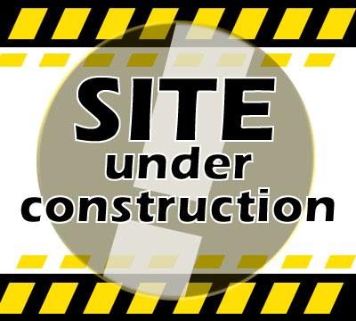 site_under_construction.jpg